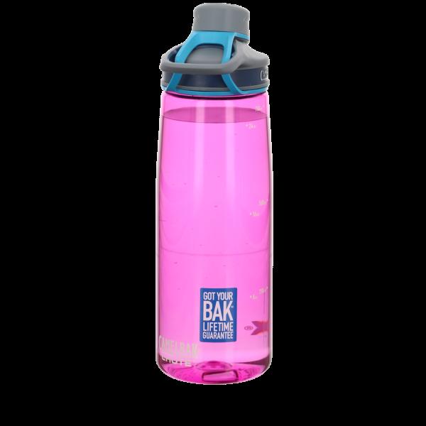 Demo Trinkflasche